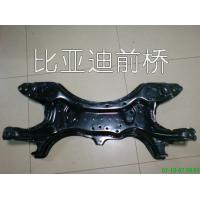 Buy cheap Metal Automotive Replacement Front Cross member For Chinese BYD F3 from wholesalers
