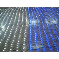 Buy cheap connectable led ceiling net from wholesalers