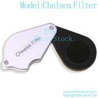 Buy cheap Chelsea Filter from wholesalers