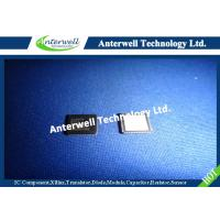 Buy cheap 2 Channel Integrated Circuit Chip 500 MSPS DDS with 10-Bit DACs AD9958BCPZ from wholesalers