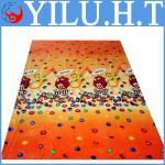 Buy cheap indian flannelette flannel fabric fleece blanket fleece sheets for baby from wholesalers