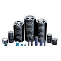 Buy cheap 35V2200 NEWANDORIGINALSTOCK product