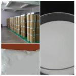 Buy cheap 4-tert-Butylphenol/para-tertiary butyl phenol/PTBP 98%  99%/cas:98-54-4 from wholesalers