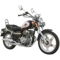 Buy cheap 150cc Two Wheel Bike GM150-26 from wholesalers