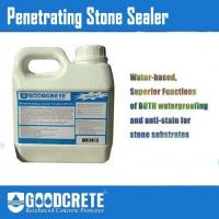 Buy cheap Stone Waterproof and Anti-stain Sealer from wholesalers