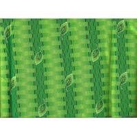 Buy cheap Printed Polyester Fabric With Popular Design from wholesalers
