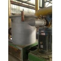 Buy cheap Pressure screen for pulping equipment from wholesalers