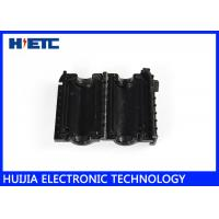 Buy cheap Coaxial Cable Gel Seal Plastic Underground Telephone Cable Splice Kit for 7/8 Feeder Cable from wholesalers