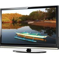 Buy cheap 23 Inch LCD TV (23T51) from wholesalers