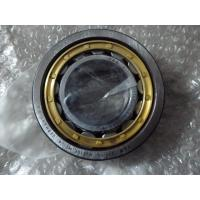 Buy cheap High Speed NSK Cylindrical Roller Bearing For Internal Combustion Engine from wholesalers