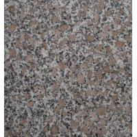 Buy cheap San Flower Garden Natural Granite Paving Slabs , Granite Patio Slabs For Outdoor from wholesalers