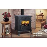 Buy cheap Cast Iron Stoves from wholesalers