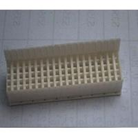 Buy cheap Precision Plastic Part of Electric Connector product