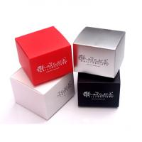 Buy cheap Packaging boxes, gift box, electronic products box Custom Boxes Printing Service OEM from wholesalers