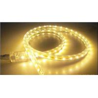 Buy cheap Decoration applied colorful5050 low 12w volateFalawo non-waterproof smd2216 and 3528 flexible led strip lighting from wholesalers