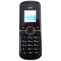 Buy cheap WIFI IP Phone, 802.11b/g,(SC-7700WP) from wholesalers