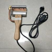 Buy cheap Electric Honey Knives Uncapping Plane left hand from wholesalers