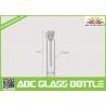 Buy cheap sample oil perfume plastic stick cap/essential oil bottle cap from wholesalers