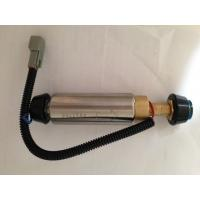 Buy cheap Cummins electric lift pump 5260632 from wholesalers