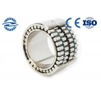Buy cheap china cheap price four-row  cylindrical roller bearing  150 mm *250 mm *120 mm  FC3050120 from wholesalers