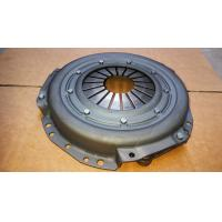 Buy cheap 5000841290 CLUTCH cover from wholesalers