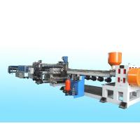 Buy cheap hollow grid sheet machine product