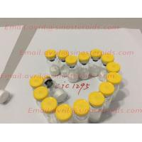 Buy cheap Long - half Life Human Peptide 2mg/vial CJC-1295 Dac Injury Recovery Cellular Repair from wholesalers