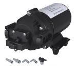 Buy cheap SURFLO FLOWKING Electric Hi-Pressure Diaphragm Pump KDP-3580-160 Series from wholesalers