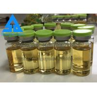 Buy cheap Deca 250 Nandrolone Decanoate Bulking Cycle Steroids for Muscle Building from wholesalers