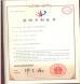 Wuhan Vanz Pharm Inc. Certifications