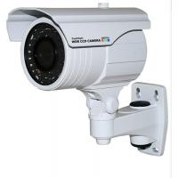 Buy cheap Waterproof Infrared CCTV Cameras, Color CCD Camera, 30 PCS 5mm LEDs, IR 30 Meters from wholesalers
