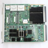 Buy cheap Lowest price! Used Cisco Engine RSP720-3CXL-GE in Stock! from wholesalers