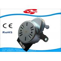 Buy cheap Grill KXTYZ -2 pear type Oven Synchronous Motor Single Phase CE VDE approcal from wholesalers