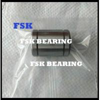 Buy cheap Non Standard LBB 12 Linear Motion Bearing Inch Size Bearing Bushing For CNC Machine Tool from wholesalers
