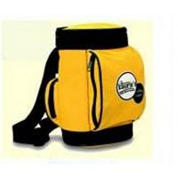 Buy cheap amazon cooler bag cooler promo cooler bags cooler bag wholesale personalized 4 can amazon cooler bag backpack untuk spec from wholesalers