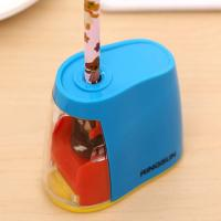 Buy cheap Office Stationery Battery Power Pencil Sharpener RS-4411 from wholesalers