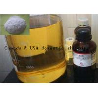 Buy cheap Benzyl Alcohol Injectable Anabolic Steroids Ba Liqulid For Sterilizing Agent from wholesalers
