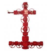 Buy cheap Well head device for gas production suitable for land and offshore applications to explore, develop and produce oil from wholesalers
