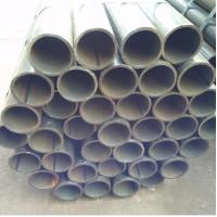 Buy cheap Cold Rolled Electric Resistance Welded Tube , Round Mechanical Steel Tube ASTM A513 from wholesalers