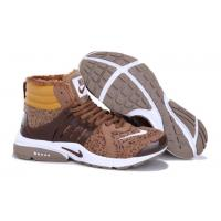 Buy cheap cheap Nike King sport shoes from wholesalers