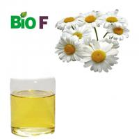 China Chamomile Natural Pure Herbal Essential Oils Muscle Spasms Treatment on sale