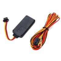 Buy cheap TR08B vehicle tracking system,vehicle gps tracking devices,gps car tracking from wholesalers