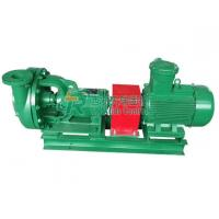 Buy cheap Centrifugal Mud Pump Replace Mission Pump From Tr Solids Control from wholesalers
