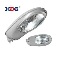 Buy cheap 150w 250w 400w Outdoor Led Street Light Halogen Induction Hps Sodium HID Street Light from wholesalers