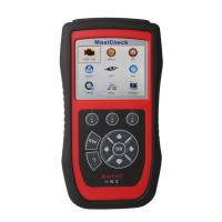 Buy cheap Autel MaxiCheck Pro EPB/ABS/SRS/SAS/TPMS Autel Diagnostic Tool from wholesalers