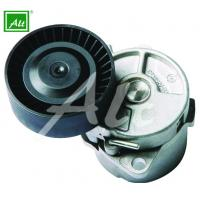Buy cheap BMW 11 28 1432 104/ Belt Tensioner from wholesalers