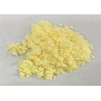 Buy cheap 99% Androgenic Steroid Powders Methyltrienolone Methyl Trenbolone CAS 965-93-5 from wholesalers