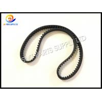 Buy cheap Original New SMT Conveyor Belt FUJI CP642 643 WPA5101 CAM AXIS TIMING BELT 872-8YU-22 from wholesalers
