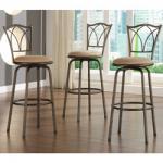Buy cheap European hot-sale PU bar stool D72 from wholesalers