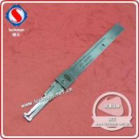 Buy cheap HU83 Decode Tool from wholesalers